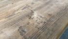 Sanded Redwood Mantels05 140x80