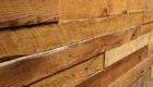 Sanded Wood Siding 1 140x80