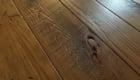 Semi Chestnut Flooring02 140x80