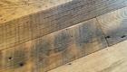 Semi Chestnut Flooring04 140x80