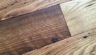 Semi Chestnut Flooring06 140x80