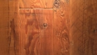 Semi Douglas Flooring02 140x80