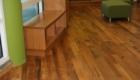 Semi Douglas Flooring03 140x80