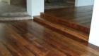 Semi Douglas Flooring04 140x80