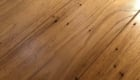Surfaced Chestnut Flooring03 140x80