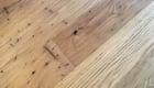 Surfaced Chestnut Flooring04 140x80