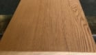 Surfaced Redwood Mantels02 140x80