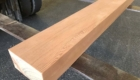 Surfaced Redwood Mantels03 140x80