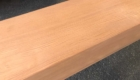Surfaced Redwood Mantels04 140x80