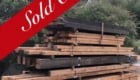 Teak Timber Sold Out 1 140x80
