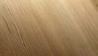 Vertical Douglas Flooring02 140x80
