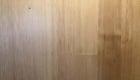 Vertical Douglas Flooring03 140x80