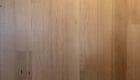 Vertical Douglas Flooring04 140x80