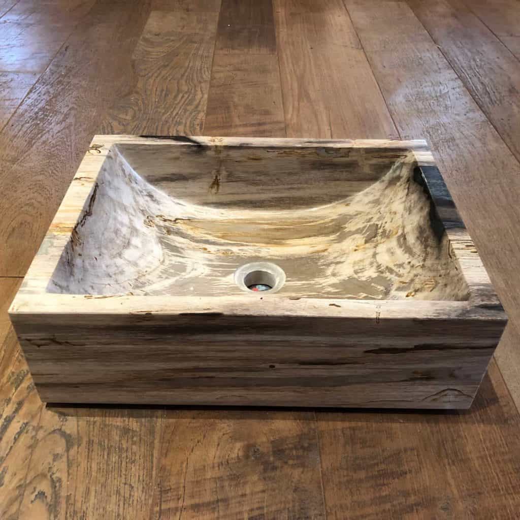 Pertified Wood Square Sink Natural 1024x1024 1