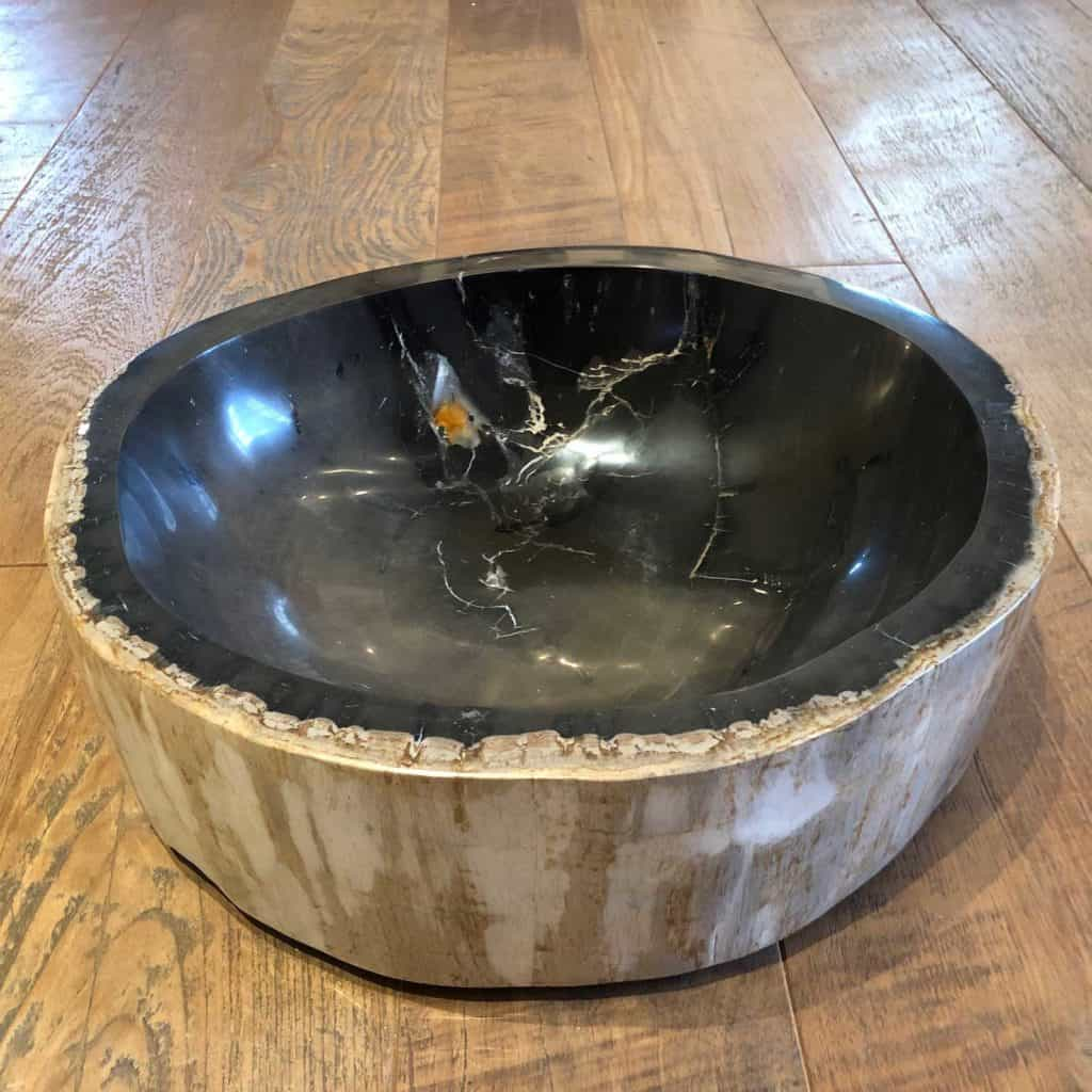 Petrified Wood Bowl 61 1024x1024 2