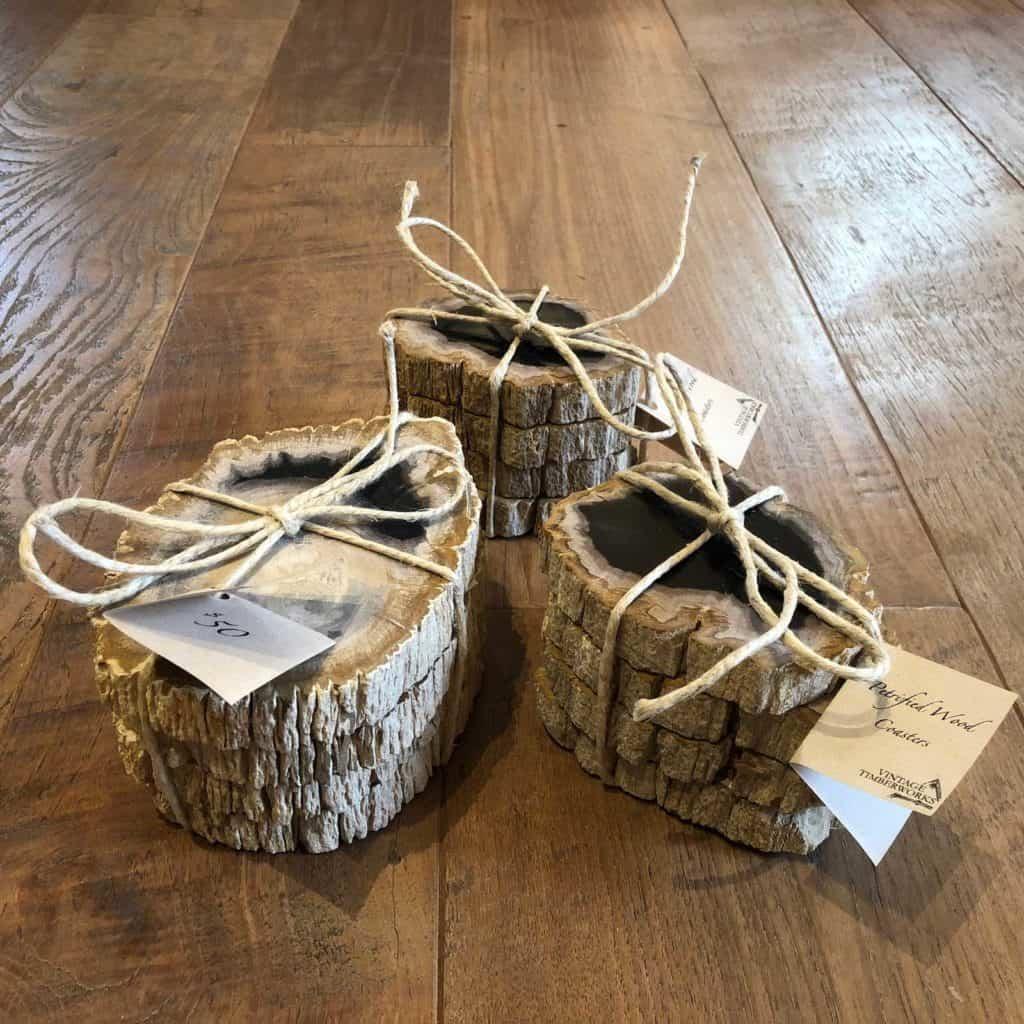 Petrified Wood Coasters 1024x1024 1
