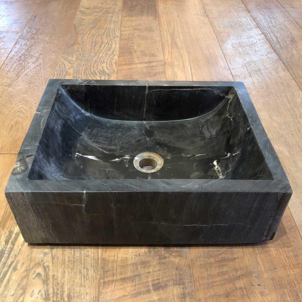 Petrified Wood Square Black Sink 1024x1024 Opt