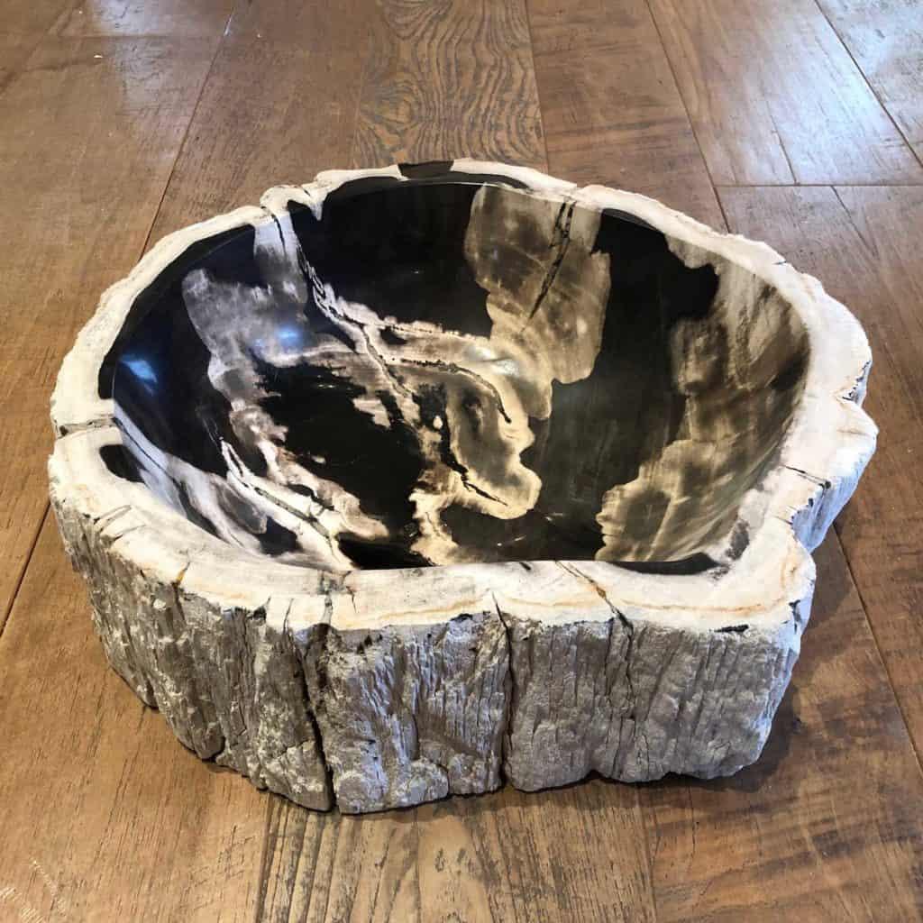 Petrified Wood Bowl 57 1024x1024 1