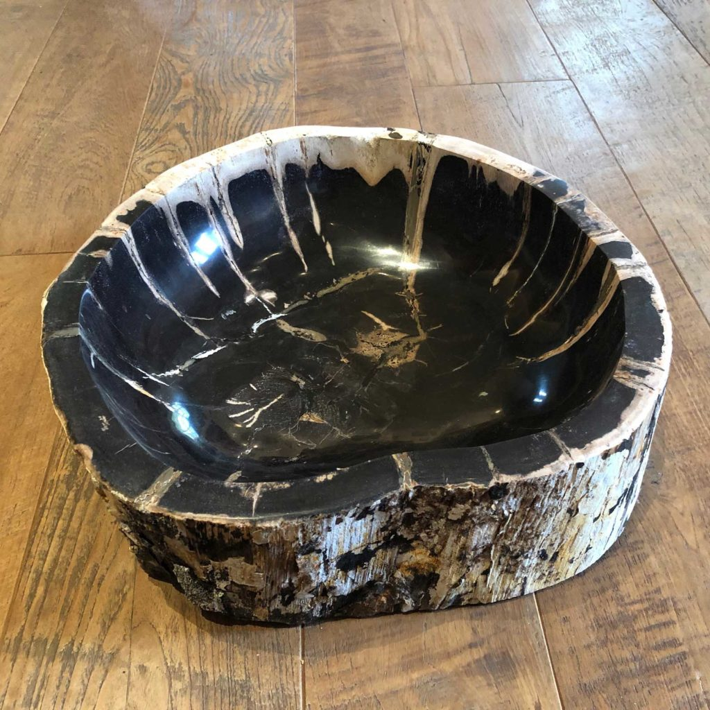 Petrified Wood Bowl 71 1024x1024 1
