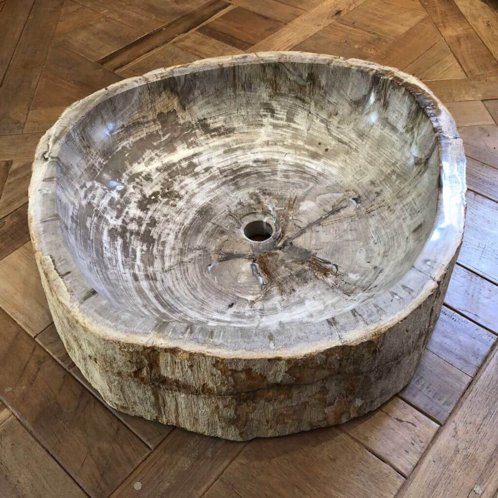 Petrified Wood Sink 74 1024x1024 1