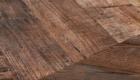 Chevron Patina Closeup Scaled 140x80