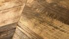 Chevron Patina Detail Scaled 140x80