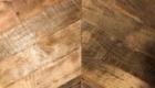 Chevron Patina Plywood Scaled 140x80