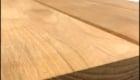 Decking Detail 140x80