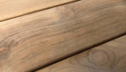 Decking Solid 140x80