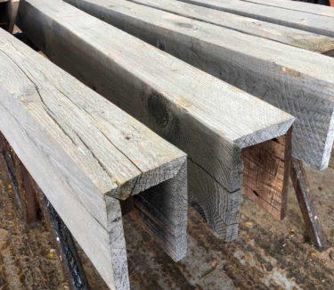 Gray Board Box Beams 375x325 1