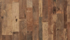 Multistrip Patina Teak Plywood 140x80