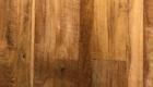 Patina Plywood Scaled 140x80