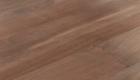 Smooth Closeup Scaled 140x80