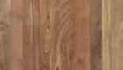 Smooth Teak Plywood 140x80