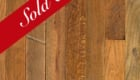 Sold Out Banner Oak 140x80