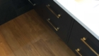 Wire Brushed Athroom Flooring Scaled 140x80