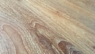 Wire Brushed Flooring Scaled 140x80