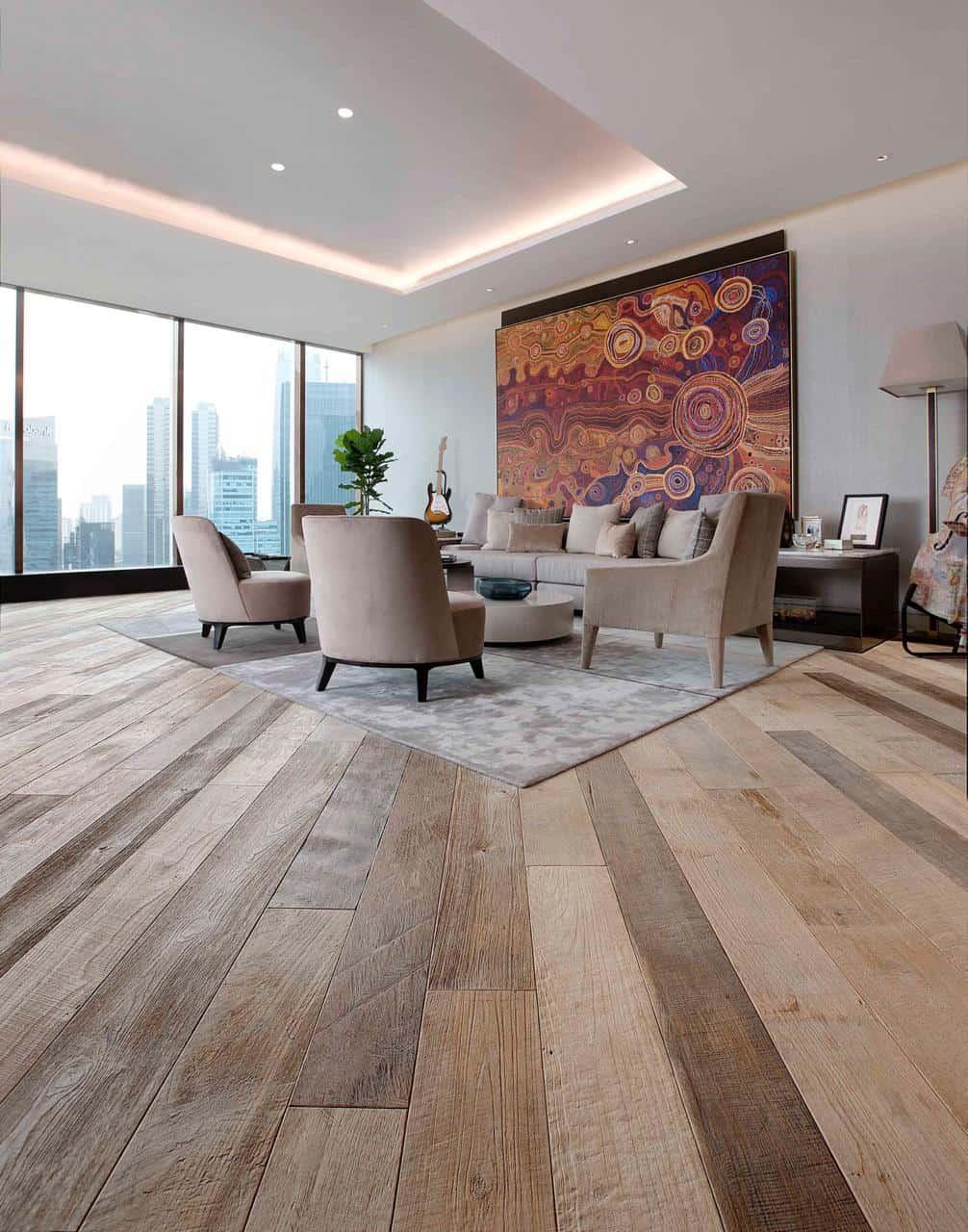 823d3692 b0bf 4c81 8a13 12dbf5fc13b2 - Reclaimed Teak Flooring