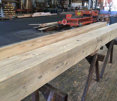 IMG 0242 375x325 - Box Beam Fabrication
