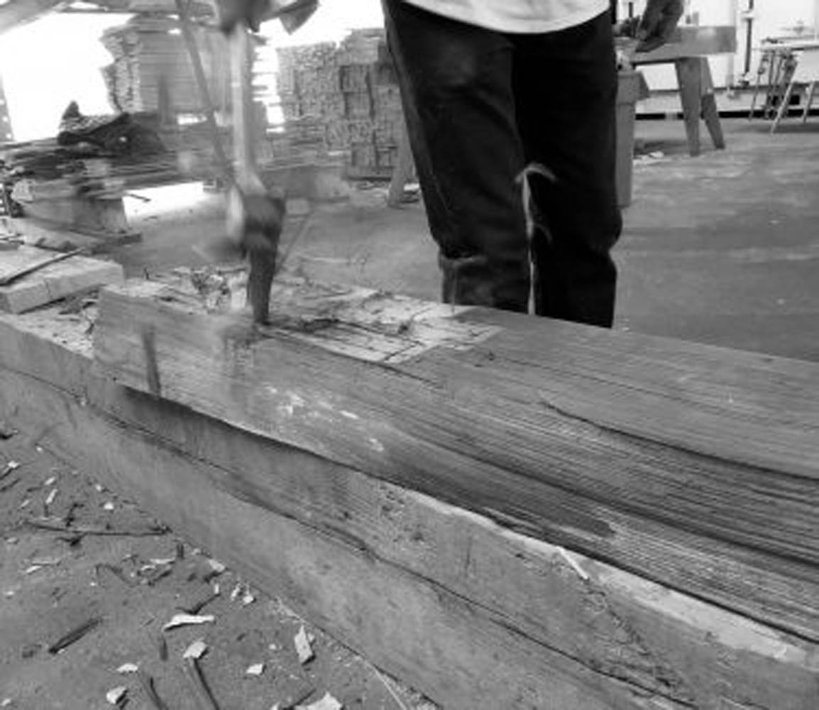 IMG 1843 375x325 - Hand Hewing