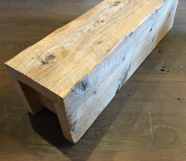 IMG 3201 375x325 - Box Beam Fabrication