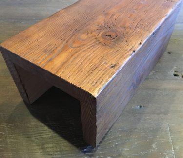 IMG 3203 375x325 - Box Beam Fabrication