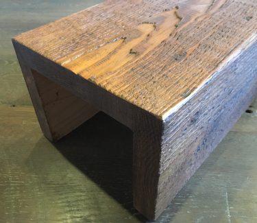 IMG 3204 375x325 - Box Beam Fabrication