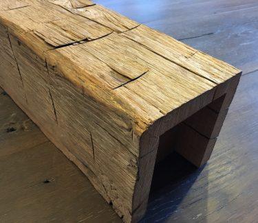 IMG 3207 375x325 - Box Beam Fabrication