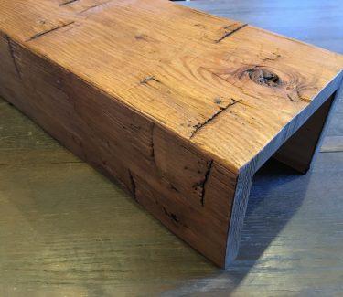 IMG 3212 375x325 - Box Beam Fabrication