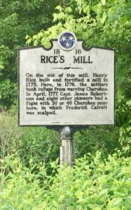 IMG 3418 187x300 - Tennessee Grist Mill Est. 1775