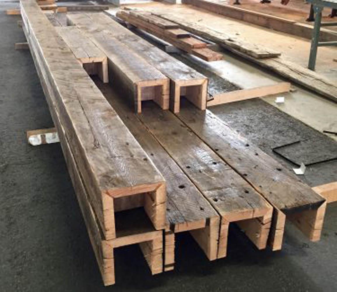 Image 10 10 16 at 5.50 PM 1 375x325 - Box Beam Fabrication