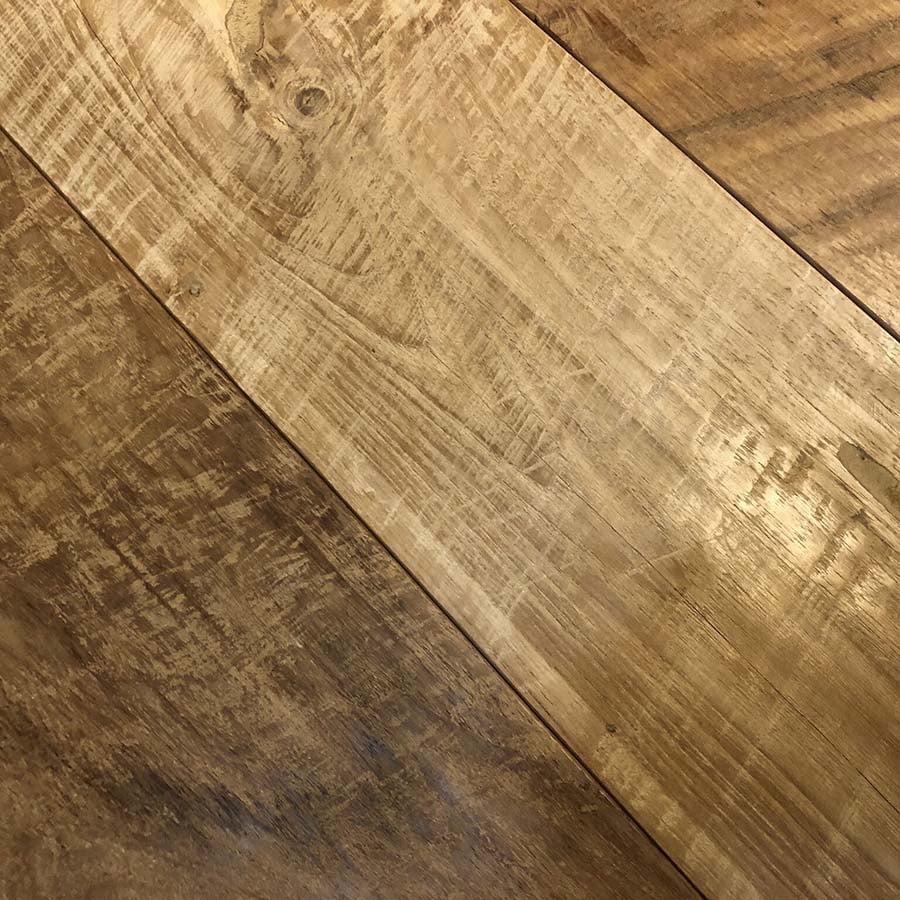 Product Classico Teak Patina Flooring preview - Reclaimed Teak Flooring