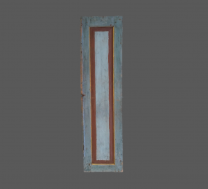 Screen Shot 2017 03 14 at 9.38.29 AM 300x273 - Vintage Timberware
