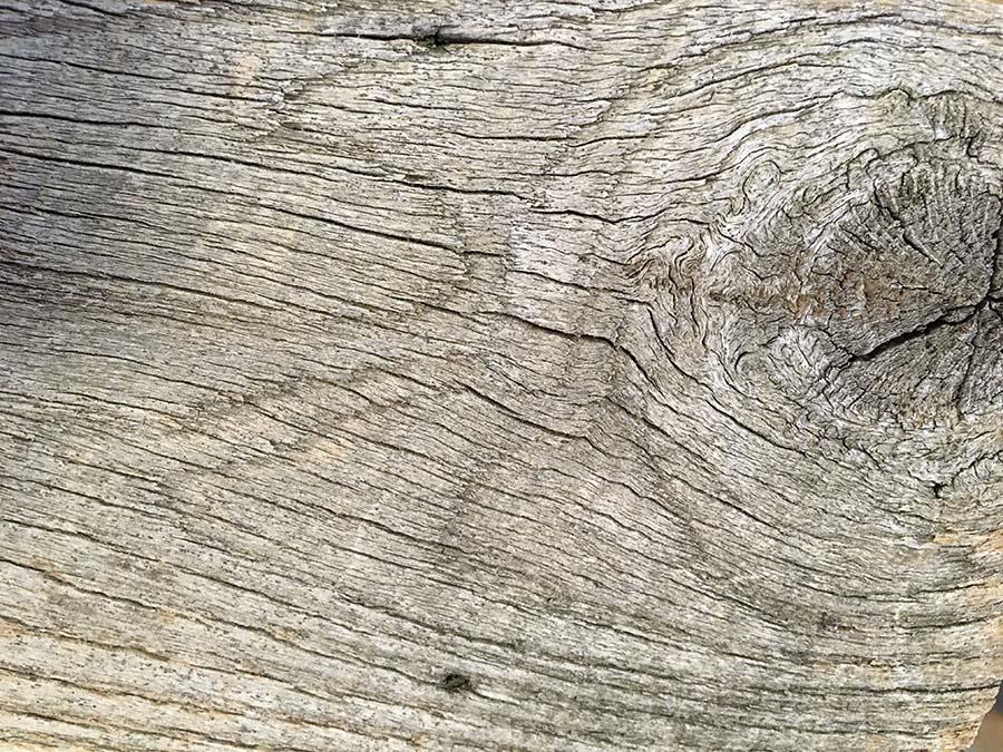 as is gray barn oak03 - Reclaimed Planking Barn Oak